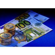 Maailman valuutat - Vippisaitti.fi