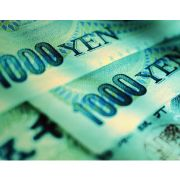 Lainaa 9000 euroa - Vippisaitti.fi